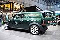2012-03-07 Motorshow Geneva 4394.JPG