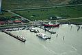 2012-05-13 Nordsee-Luftbilder DSCF8963.jpg