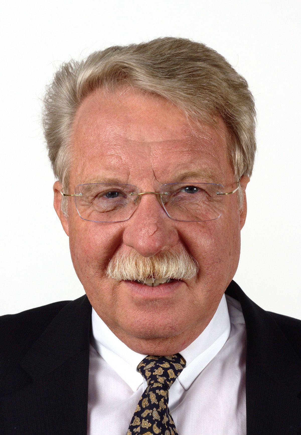 Otmar bernhard wikipedia for Spiegel wiki