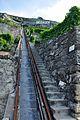 2012-08-12 10-34-04 Switzerland Canton de Vaud Chexbres.JPG