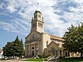2012-0828-Swift-StFrancisXavier.jpg