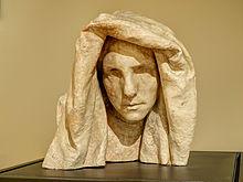 A la recherche du Soi dans SAGESSE 220px-2012-10-19_16-18-19-musee-beaux-arts-belfort