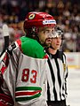 2012-12-29 Mattias Beck 03.jpg