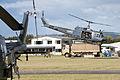 20120430 WN S1015650 0011.jpg - Flickr - NZ Defence Force.jpg