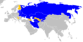 2012 CIS Cup participants.png