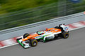 2012 Canadian Grand Prix Paul Di Resta Force India Mercedes VJM05.jpg