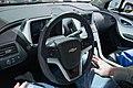 2012 Chevrolet Volt Interior (6879460561).jpg