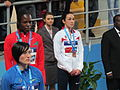 2012 IAAF World Indoor by Mardetanha3283.JPG