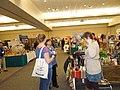 2012 Vendor Trade Show March 6 & 7 (6817168836).jpg
