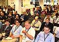 2012 WM Conf Berlin - State of the Chapters 9248.jpg