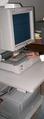 2012 microfilm reader 7094817335.png