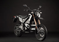 2012 zero-ds studio black-ra 1680x1200 press.jpg