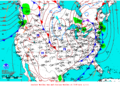 2013-05-12 Surface Weather Map NOAA.png