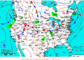 2013-05-16 Surface Weather Map NOAA.png