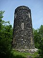 2013-06-22 Mt. Tom State Park (37).JPG