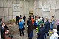 2013-09-15 Gedenktafel Neue Synagoge Hannover (18).JPG