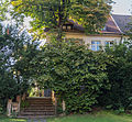 2013-09-24 Heisterbacher Straße 99, Königswinter-Oberdollendorf IMG 1125.jpg