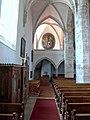 2013.10.21 - Kilb - Kath. Pfarrkirche hl. Simon und Judas - 18.jpg