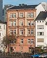 201302 Frankfurt Mainkai 39.6237.jpg