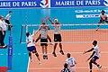 20130330 - Vendée Volley-Ball Club Herbretais - Foyer Laïque Saint-Quentin Volley-Ball - 116.jpg