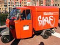 20130420 Amsterdam 20 food delivery vehicle.JPG