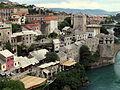 20130606 Mostar 166.jpg