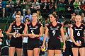 20130908 Volleyball EM 2013 Spiel Dt-Türkei by Olaf KosinskyDSC 0114.JPG