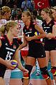 20130908 Volleyball EM 2013 Spiel Dt-Türkei by Olaf KosinskyDSC 0133.JPG