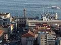 20131205 Istanbul 256.jpg
