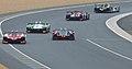 2013 24 Hours of Le Mans 5018 (9118753677).jpg