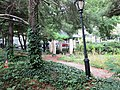 2013 BAM Park from north.jpg