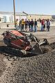 2013 Construction Day - Robo excavator (8770996731).jpg