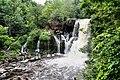 2013 July 3 Akron Falls Park Akron NY.jpg