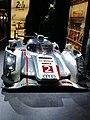 2013 Le Mans Audi R18 E-Tron Quattro (Duval-Kristensen-McNish).jpg