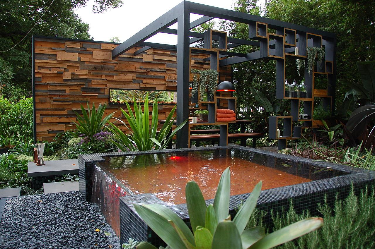 Best Landscape Design Front Yard