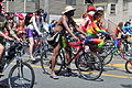 2013 Solstice Cyclists 15.jpg