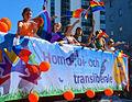 2013 Stockholm Pride - 144.jpg