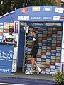 2013 Tour of Britain (9790388695).jpg