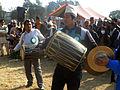 2013 Udhauli Festival 07.JPG
