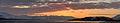 2014-05-02 21-54-09 Iceland - Grenivík Hjalteyri 6h 52°.JPG