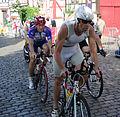 2014-07-06 Ironman 2014 by Olaf Kosinsky -35.jpg