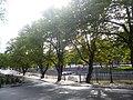 2014-08-18 Turku 26.jpg