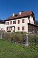 2014-Bex-Graues-Haus-Devens.jpg
