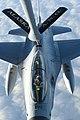 2014.10 공군 레드플레사진 002그 알래스카 훈련 ROK AirForce RED FLAG-Alaska (14985754674).jpg