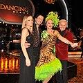 20140321 Dancing Stars Buday Kraml 4153.jpg