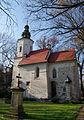20140330 Krakow Kosciol Najswietszego Salwatora 0899.jpg