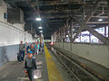 20140522 01 Union Station Chicago-2 (16638787831).jpg