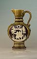 20140708 Radkersburg - Ceramic jugs - H3575.jpg