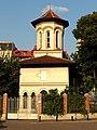 20140816 București 223.jpg