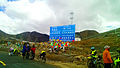 20140920 Mount Dongda in Zogang County.jpg